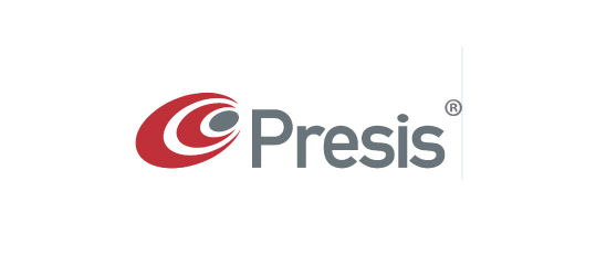 Presis Digitalprint